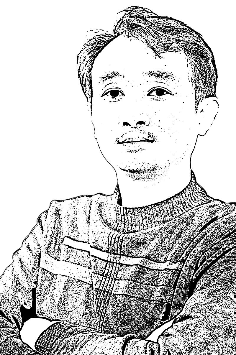 证券时报记者 黄小鹏